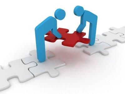 W jaki sposób efektywnie sprzedać własne usługi?