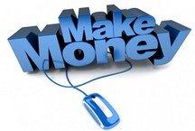 zarabianie pieniędzy marketing afiliacyjny