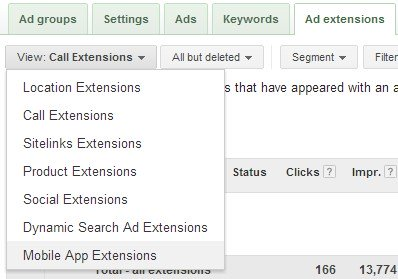 PPC Optimization Tips