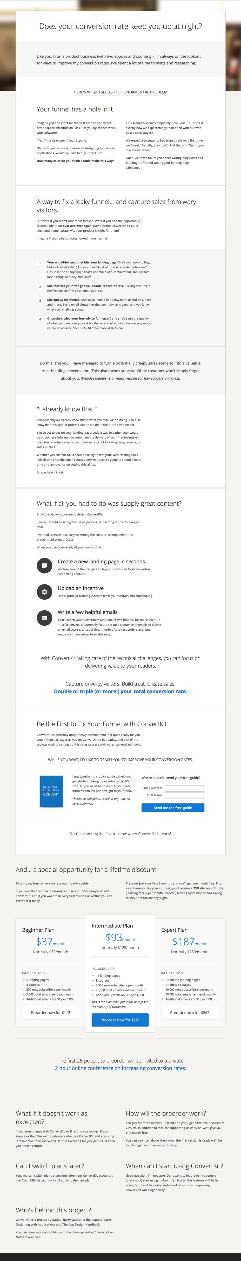 convertKit-final